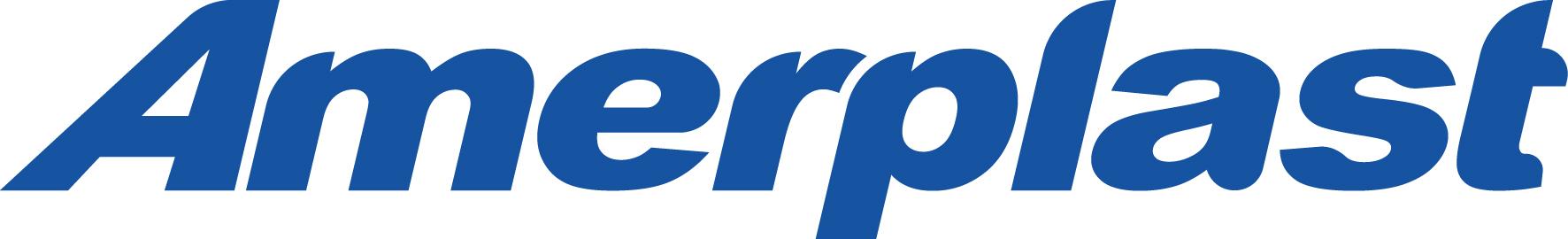 logotyp Amerplast