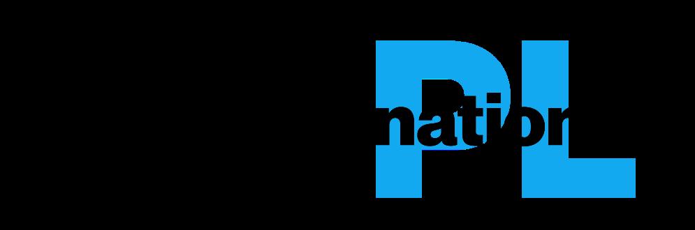 logo Burda Media
