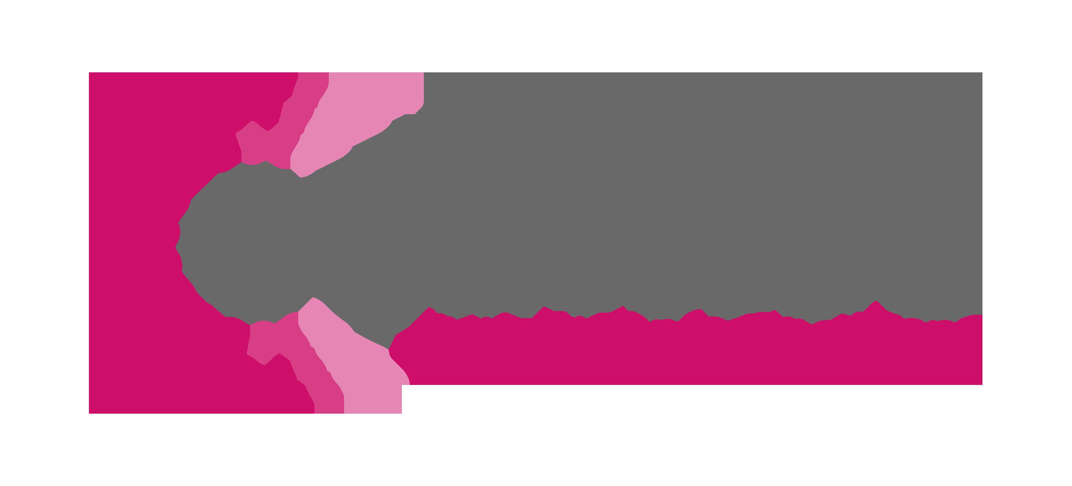 logotyp firmy cetrus