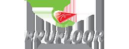 Logotyp firmy epufloo