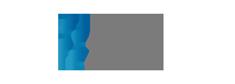 logo firmy hyper hygienic