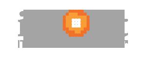 Logotyp firmy InfoLet
