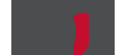 Logotyp firmy wpip