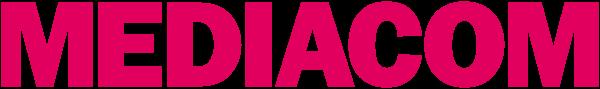 logo firmy mediacom