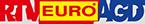 Logo Euro RTV AGD