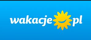 logo wakacje.pl