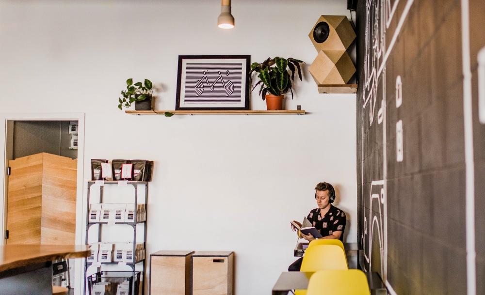 Formy wynagradzania pracowników- Rozwój osobisty - nagroda dla pracownika
