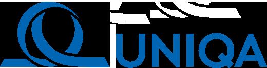 logo Uniqa