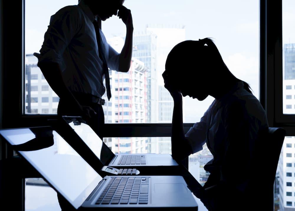 Firma w czasach pandemii – wybrane strategie organizacyjne