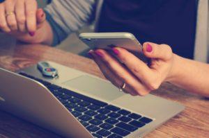 benefity dla pracowników online - motywowanie pracowników