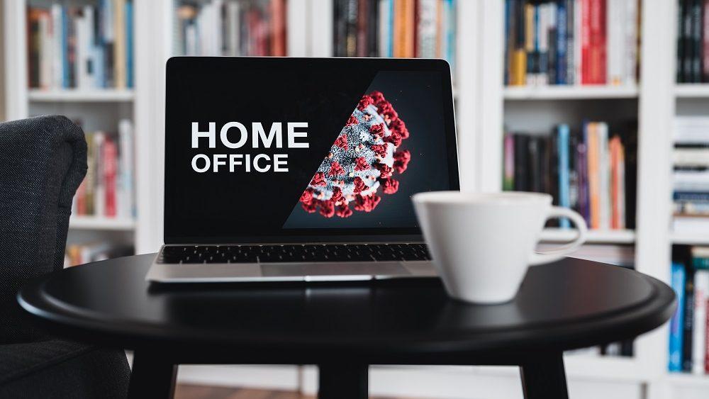 work-life balance w pracy
