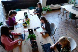 Jak wzmocnić kulturę organizacyjną w firmie?