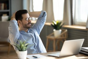 5 korzyści, które przynosi well-being w firmie