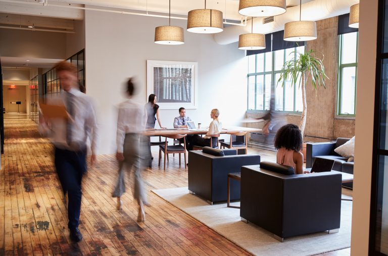 Nowy poziom wellbeingu – co zrobić, by pracownicy rzeczywiście czuli się zadbani?