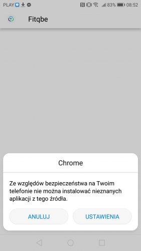 MicrosoftTeams-image (11)